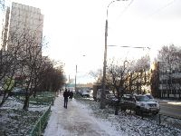 Тушино Северное (фото 17)