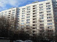 Тушино Северное (фото 19)