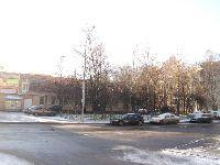 Тушино Северное (фото 1)