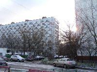 Тушино Северное (фото 22)