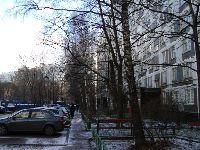 Тушино Северное (фото 23)
