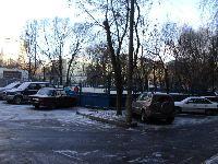 Тушино Северное (фото 24)