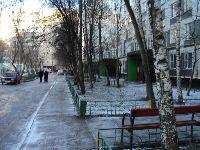 Тушино Северное (фото 25)