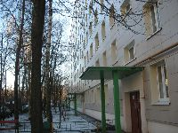 Тушино Северное (фото 28)