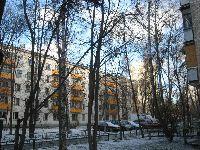 Тушино Северное (фото 29)