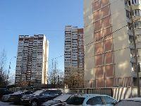Тушино Северное (фото 2)