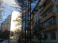 Тушино Северное (фото 30)