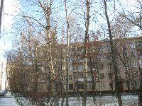 Тушино Северное (фото 31)