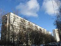 Тушино Северное (фото 32)