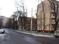 Тушино Северное (фото 5)