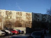 Тушино Северное (фото 7)