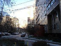 Тушино Северное (фото 8)