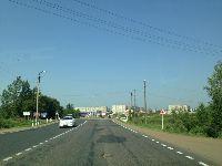 Тутаев (фото 04)