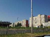 Тутаев (фото 07)