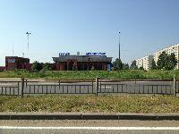 Тутаев (фото 08)