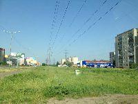 Тутаев (фото 10)