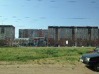 Тутаев (фото 11)