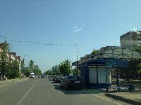 Тутаев (фото 12)