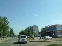 Тутаев (фото 13)