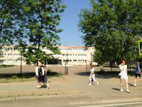 Тутаев (фото 14)