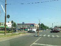 Тутаев (фото 16)