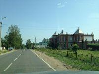 Тутаев (фото 17)