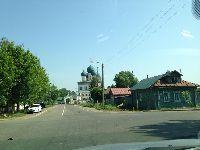 Тутаев (фото 18)