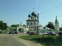 Тутаев (фото 19)
