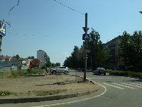Тутаев (фото 27)