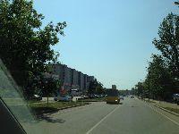 Тутаев (фото 29)