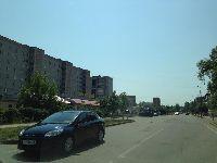 Тутаев (фото 31)