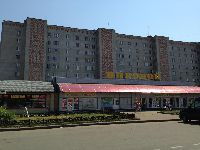 Тутаев (фото 32)
