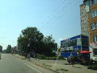 Тутаев (фото 34)