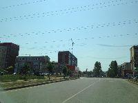 Тутаев (фото 35)