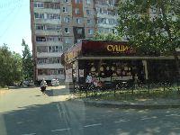Тутаев (фото 36)