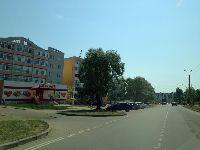 Тутаев (фото 37)