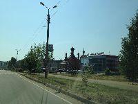 Тутаев (фото 38)