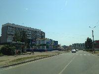 Тутаев (фото 39)