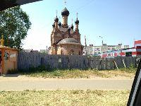 Тутаев (фото 40)