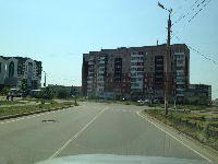 Тутаев (фото 43)