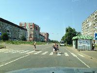 Тутаев (фото 44)
