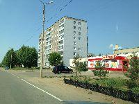 Тутаев (фото 47)