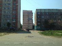 Тутаев (фото 48)