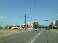 Тутаев (фото 49)