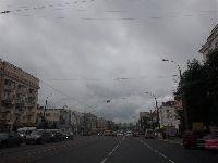 Тверь (фото 05)