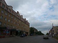 Узловая(Фото10)