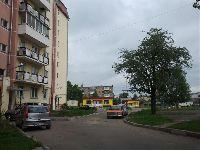 Узловая(Фото11)