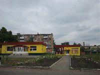 Узловая(Фото12)