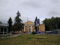 Узловая(Фото14)