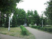 Узловая(Фото15)